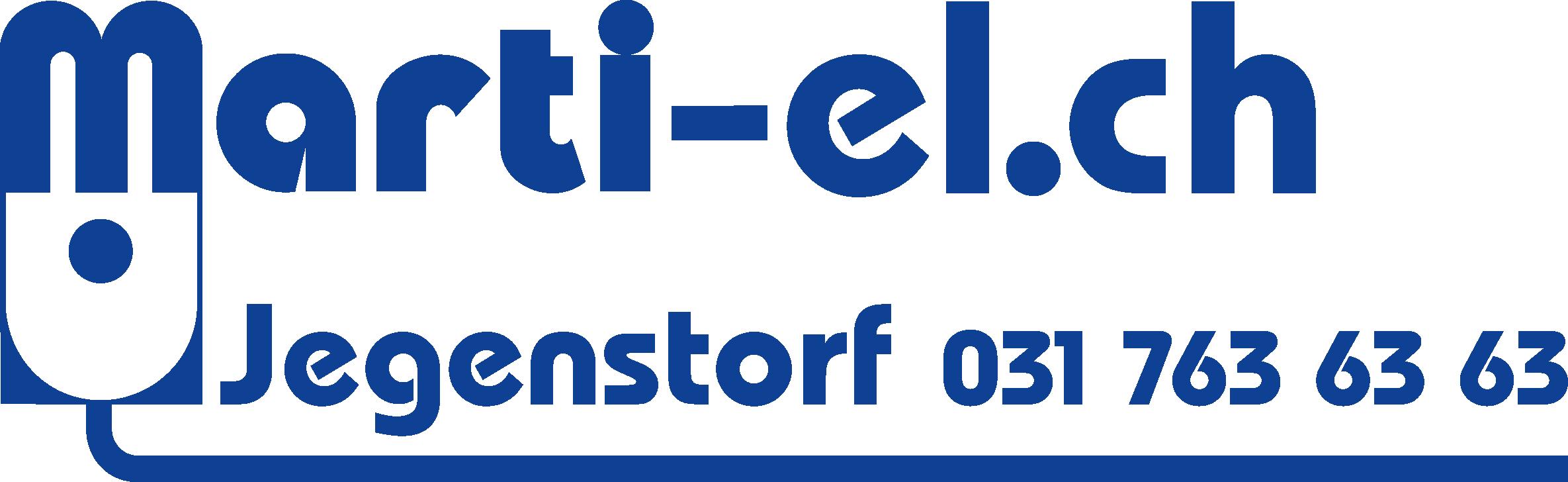 marti-el.ch