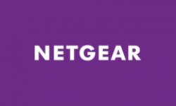 netgear_logo-670x377